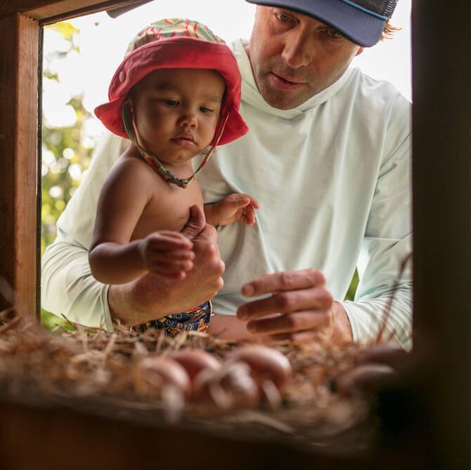 Patagonia Bekleidung F 252 R Kinder Amp Kleinkinder