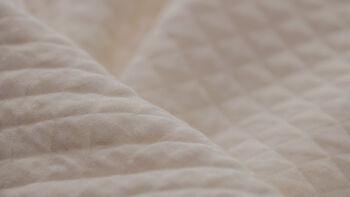 Men S Logo Hoodies Amp Sweatshirts By Patagonia